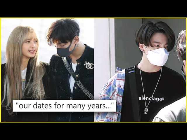 Video Pronunciation of Bambam in English