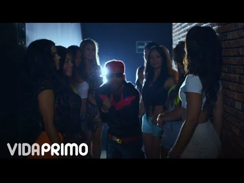 Hay Party - Arcangel (Video)