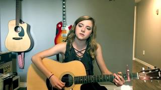 Travelin' Soldier | Dixie Chicks | Cover