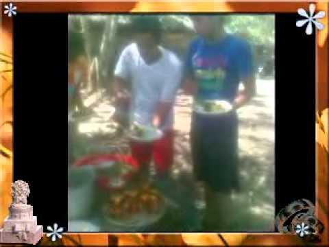 Video Album KKN - PPM UTU Angkatan Ke-4 Tahun 2012