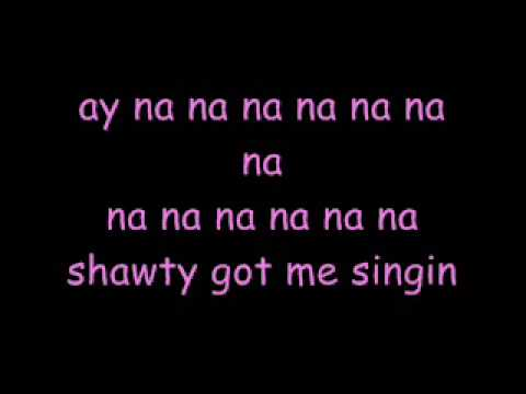 replay lyrics- IYAZ