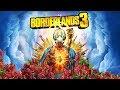 Borderlands 3 Eu J Joguei Gameplay Com Impress es Inici