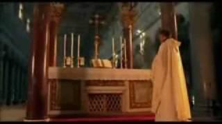 Católicos, voltem para a Igreja