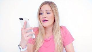 Sick of iPhone 8 Rumors!!!