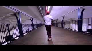 wordsplayed - Sammy Sosa (Official Video)