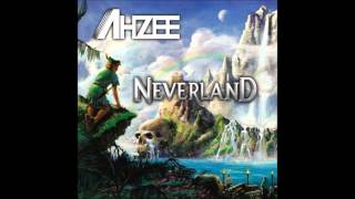 Ahzee - Neverland (Original Mix)