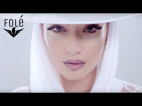 Ronela Hajati - A do si kjo
