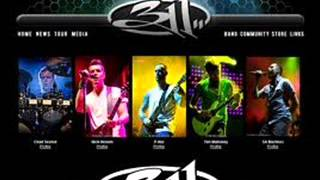 311 - I LIKE THE WAY