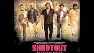 Shootout at Wadala adapted from Dongri to Dubai