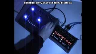x0xb0x reverb - Thủ thuật máy tính - Chia sẽ kinh nghiệm sử dụng máy