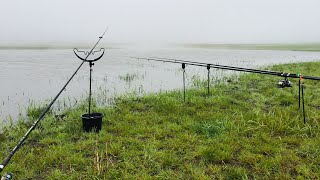 Куда в ставропольском крае можно поехать на рыбалку