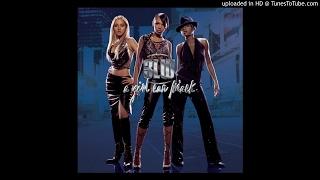 3 Lw Feat. Lil' Wayne - Neva Get Enuf