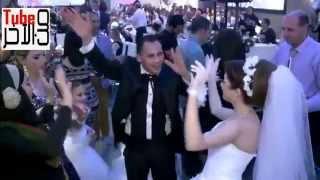 تحميل Mp4 Mp3 اغنية مبروك عليا بوسي أفراح رقص ع