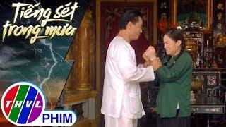 THVL | Người ăn bạt tai là Bình, người đau lòng lại là cậu Ba