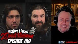 2 Drink Minimum - Episode 189