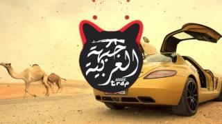 Arabian Trap Music L Desert Trap Mix L Car Music Mix L ابو ظبي ميكس L Abu Dhabi V F M Style