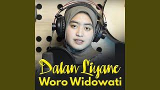 Dalan Liyane...