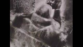 Hecate Enthroned - For Thee, in Sinful Obscurity && Dark Requiems and Unsilent Massacre
