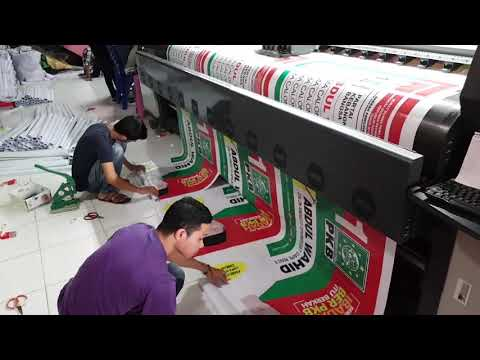 mp4 Digital Printing Pekanbaru, download Digital Printing Pekanbaru video klip Digital Printing Pekanbaru