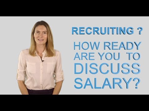 mp4 Managing Employee Salary Expectations, download Managing Employee Salary Expectations video klip Managing Employee Salary Expectations