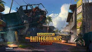[Hindi] PUBG Mobile Gameplay | Playing With Subs#175