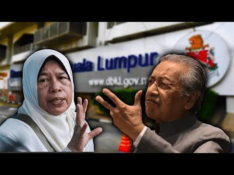 Local Election: Rakyat Berkuasa Memilih Ahli Majlis Kerajaan Tempatan!
