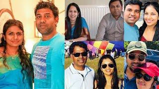 Be the real man challenge from @Anitha Anand | Priyameena Manoharan | Sree Manju | My life next door