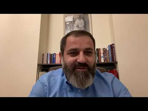 Ինչպե՞ս են սորոսի վաստակները հանրահավաք կեղծում
