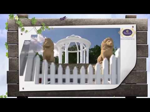 3D Tour of Mahaveer Palatium