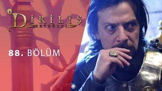 episode 88 from Dirilis Ertugrul