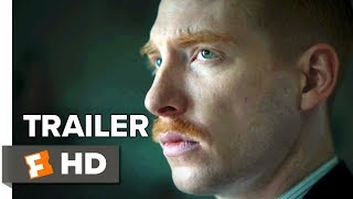 The Little Stranger Trailer #1 (2018) | Movieclips Trailers