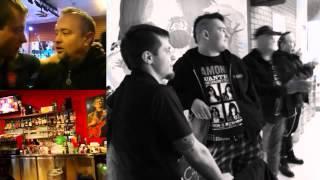 Video Radegast Líheň 2016 Olomouc   Bounty Rock Cafe origami