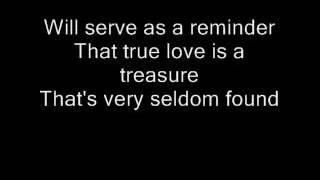 Alan Jackson  Dallas Lyrics