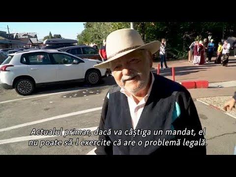Fete divortate din Oradea care cauta barbati din Drobeta Turnu Severin