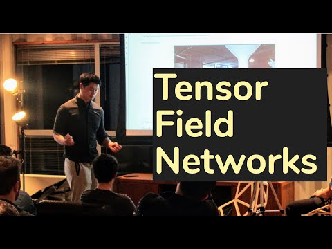 Tensor field networks: Rotation- and translation-equivariant neural networks for 3D point clouds