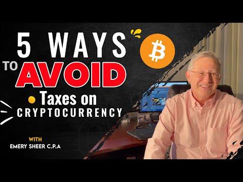 Bitcoinul poate fi transformat în numerar