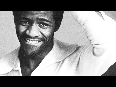 Al Green - Let's Stay Together video