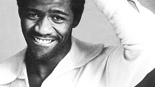 Al Green-Let's Stay Together