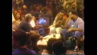 2Pac, Tupac MTV Jams 07.1993 FULL (HQ)