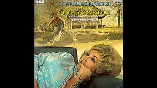 Dolly Parton - 05 Evening Shade
