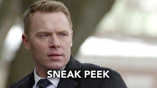 Sneak Peek #3 / Ressler est suivi