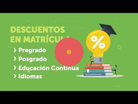Soluciones de educación