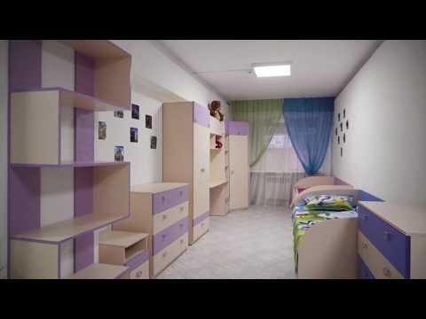 Мебель вашей мечты в салонах Мебель Азии.