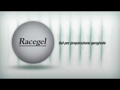 Video Racegel