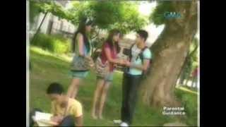 Alkris - Maynila (Tender Loving Care) - dooclip.me
