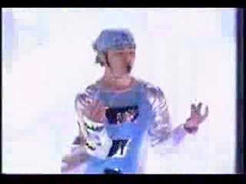 Digital Get Down (Song) by 'NSYNC