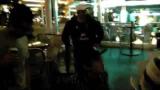 PT.PokerNews - World Series Of Poker 2010 - Febre Das Propbets