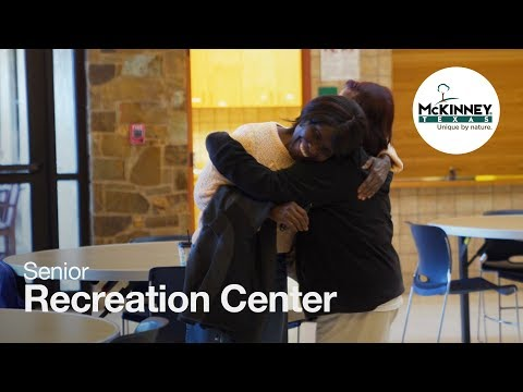 mp4 Recreation Center Meaning, download Recreation Center Meaning video klip Recreation Center Meaning