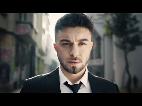 Can Yüce Niye Bu Sevda Official Video