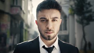 Can Yüce Niye Bu Sevda Official Video